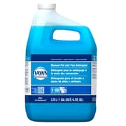 Dawn Pot and Pan Detergent 3.78 L, 4 Packs/Case