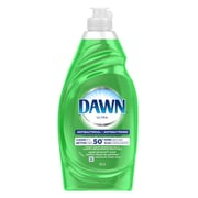 Dawn Liquid Dishwashing Detergent Apple Scent 638ml, 10 Packs/Case
