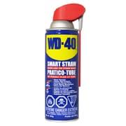 WD-40 – Lubrifiant industriel avec Smart Straw, 325 g, 12/paquet