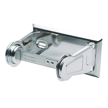 Toilet Tissue Disp. Single Roll 4.25
