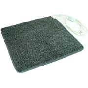 Cozy Products Portable Electric Radiant Heater Mat