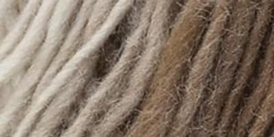 Red Heart Boutique Unforgettable Yarn, Cappuccino