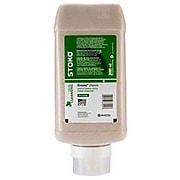 Callico Kresto Hand Soap, 200 ml, 6/Carton (SSN98704506)