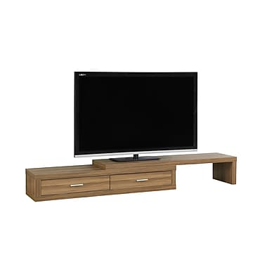 Monarch 2681 TV Stand, 60