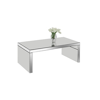 Monarch 3715 Coffee Table, 48