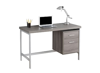 Monarch Specialties Computer Desk - 48
