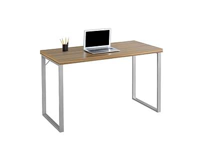 Monarch Specialties Computer Desk 48