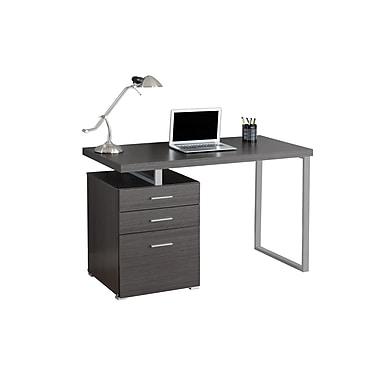 Monarch 7426 Computer Desk, 48