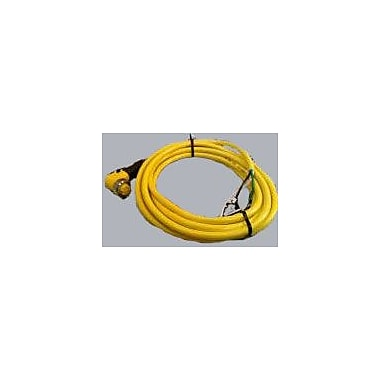Honeywell 12 Foot Power Cable VX5, VX6 and VX7, Replaces 9000A073Cblpwr12Ft-R