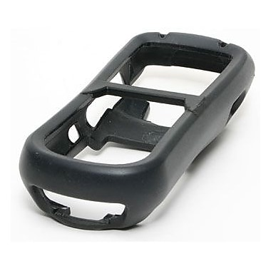 Honeywell Accessory, Dolphin 7600 Gen Ii Protective Cover, Includes a Slide On Rubber Boot, Non-Standard, Non-Cancelable/Non-Re