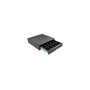APG Cash Drawer Vasario - 1416 Cash Drawer, Vp320-aw1416