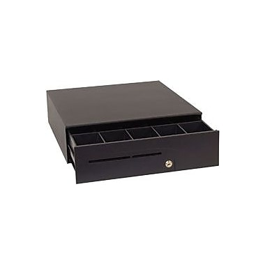 APG Cash Drawer Key, Pk-408k-a6