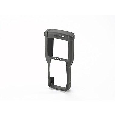 Zebra Enterprise MC3000, Rubber Boot for Brick Config