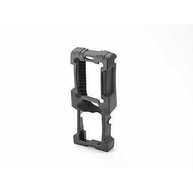 Zebra Enterprise Protective Rubber Boot for MC90XX-g & MC91XX-g Only