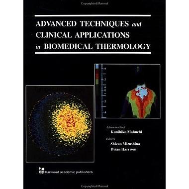 International Adv Tech Apps Bi, New Book (9783718656288)
