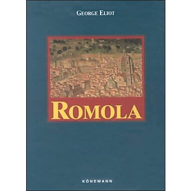 Romola Konemann Classics Vol 1 Amp 2 In A Slipcase, New Book (9783829053860)