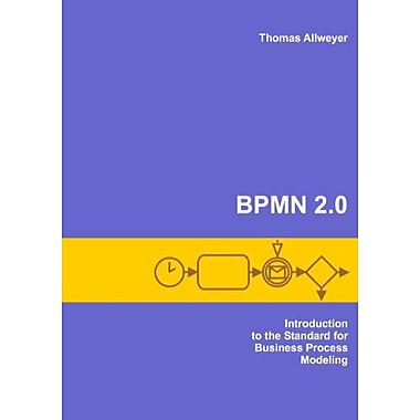 Tropical And Sub-Tropical Reservoir Limnology In China Theory And Practice Monographiae Biologicae (9789400720060)