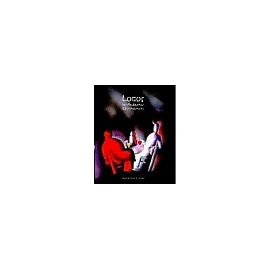 Logos Of American Restaurants, New Book (9783931884024)