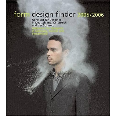 Use Isbn 39365034X Form Adressbuch, New Book (9783936560336)