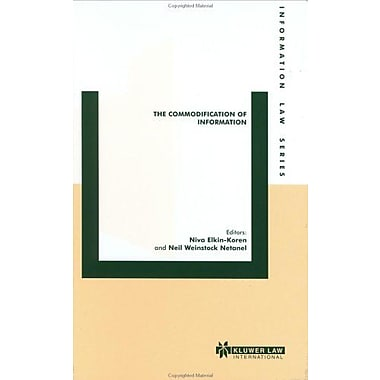 Competition Rules For The 21St Century Principles From Americas Experience International Competition L (9789041120069)