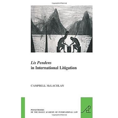 Globalisation Amp Jurisdiction (9789041123077)