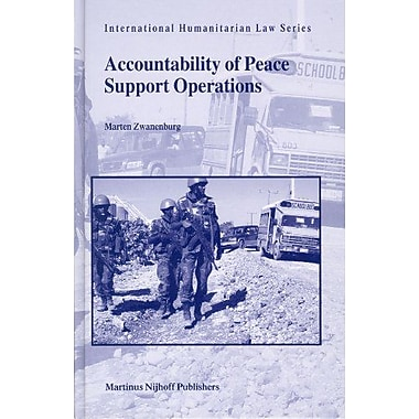 The Public International Law Regime Governing International Investment Pocket Books Of The Hague Acade (9789004186828)