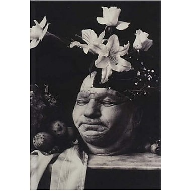 Joel-Peter Witkin, New Book (9788888359250)