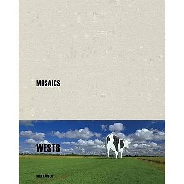 Mosaics, New Book (9783764374044)