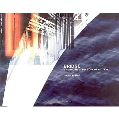 Bridge, New Book (9783764366438)
