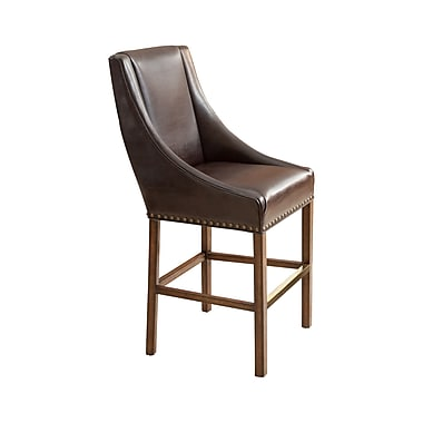 Home Loft Concepts Jen 30.75'' Bar Stool