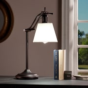 Southern Enterprises OttLite Maxbury Task Table Lamp (LT6241)