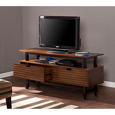 Southern Enterprises Markston TV/Media Stand (MS9937)