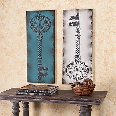 Southern Enterprises Key Decorative 31