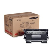 Xerox (113R00657) High Capacity Balck Toner Cartridge