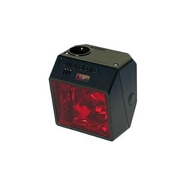 Honeywell Is3480 Quantum E, Scanner, 30A40 Ps, Kit, 3480, Fs USB, Dir Con, Paratta P N 315 0018 P00