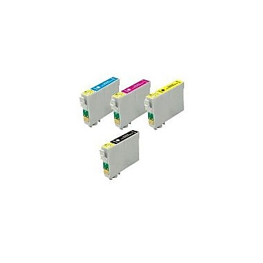 Epson Efc-01, Consumables, Capture one Franking Cartridge - Red Ink(Capture One)
