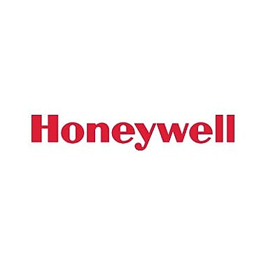 Honeywell Ball C-Size 1.5, Special Base Mounts to Rear of Vm3001Vmcradle
