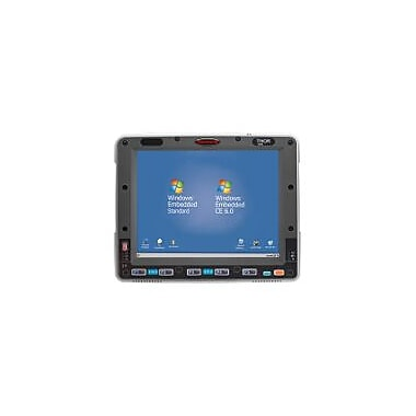 Honeywell VM2, Full Screen Vehicle Mount Computer, Gsm and Cdma for Data, Gps, Int Wlan Antenna, 32GB Flash, VM2W2D1A2Aus0Sa