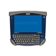 "Honeywell Marathon, 7"" (178mm) WVGA, Outdoor Display, 2G Ram, 32GB SSD, 3G & Cdma, Gps, Windows 7 Pro English, No Application,"