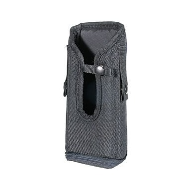 Honeywell Accessory, 9550 Holster Battery Pocket Belt Loop, Non-Standard, Non-Cancelable/Non-Returnable