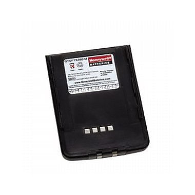 Honeywell Batteries, Batt Nimh for Spectralink Pt360 700 mAh 4.8V, Moq Is 250 - (Non Ret/Canc)
