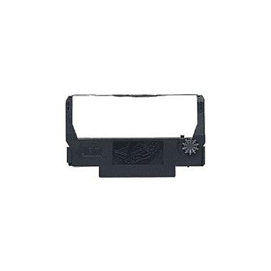 Epson Lq-890, Accessory, Black Ribbon for Lq-890