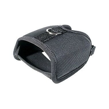 Honeywell Padded Fabric Boot Cover with Hanging Ring for 3800R and 4600G, Non-Standard, Non-Cancelable/Non-Returnable