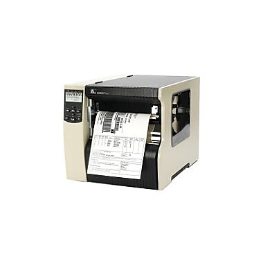 Zebra Printer, 220XI4; 8