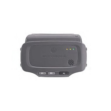 Zebra Enterprise WT41n0, WLAN 802.11 A/b/g/n, Voice Only, No Display, 3 Keys, 512mb/2gb, Ce 7.0, Extended Battery