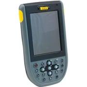 Wasp WPA1200wm Portable Data Terminal