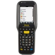 Wasp DT90 Mobile Computer