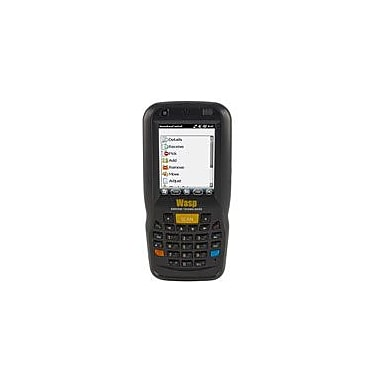 Wasp DT60 Mobile Computer, Numeric