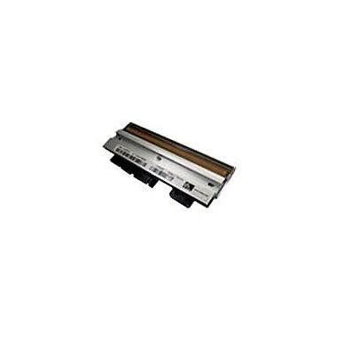 Zebra, Printhead Mechanism, 300dpi, Z6m Printers