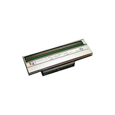 Zebra Card, Zxp8, Spare Part, Kit Printhead
